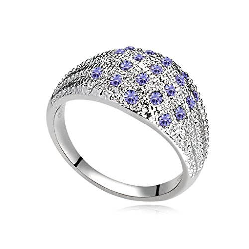epinki-gold-plated-ring-womens-wedding-bands-tanzanite-wide-round-crystal-inlaid-round-ring-size-8