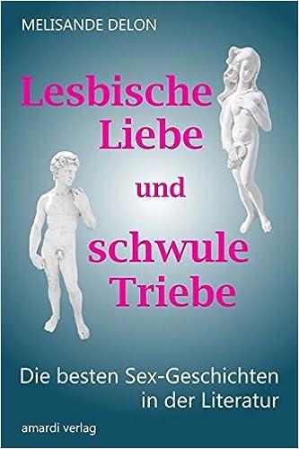 Geschichten vom lesbischen Sex