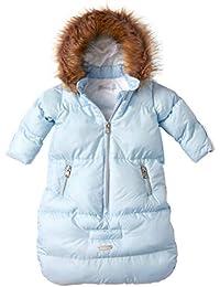1a50930d8 Amazon.com  Blues - Snow Wear   Jackets   Coats  Clothing