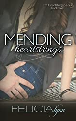 Mending Heartstrings (Volume 2)