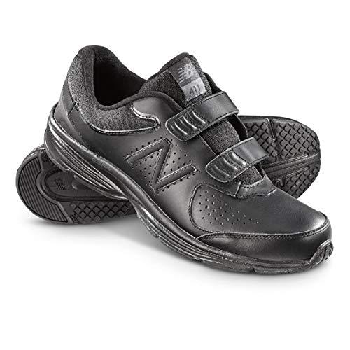Image of New Balance Men's 411 Hv2 Walking Shoe