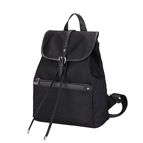 mochila/Bolso ocasional de las mujeres/Bolsas de viaje/mochilas/mochila-A A