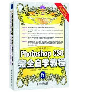 Cubieboard5 CubieTruck Plus Cortex-A7 Octa-core 2GB DDR3 8G eMMC