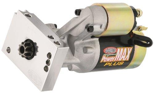 Powermaster 9004