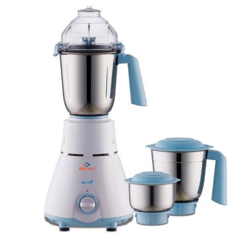 bajaj-gx-11-750-watt-mixer-grinder-with-3-jars