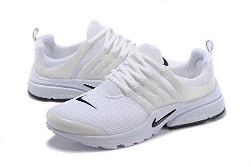 Presto usa 5 eu Nike 4 7 Air uk 38 Womens p46q5w