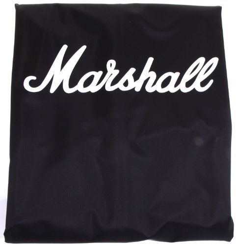 Marshall COVR-00023 1960B Straight Cabinet Cover by Marshall