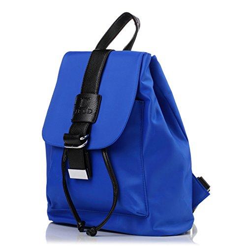 bolso de hombro del ms/bolsas de seguridad/Mochila viento de la universidad/bolsa de marea coreana Sra.-C C
