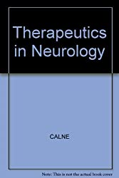 Therapeutics in Neurology