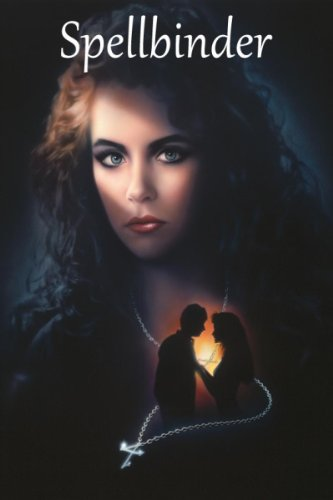 spellbinder movie 1988