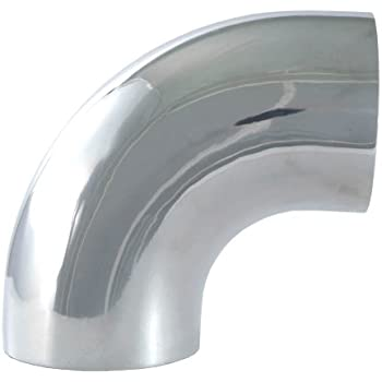 Sealing Boot Spectre 9706 Intake Collar Clamp for 4 Inch Tubes Each