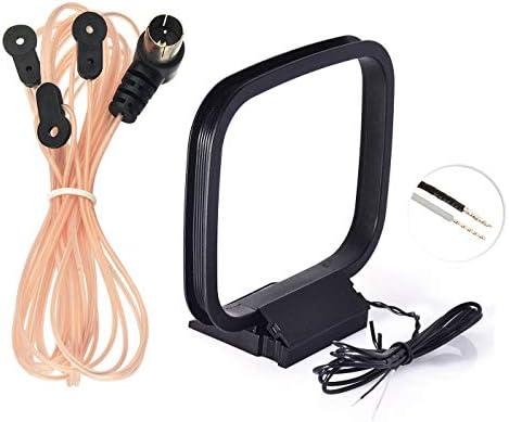 Bingfu Antenna Bluetooth Receiver Amplifier product image