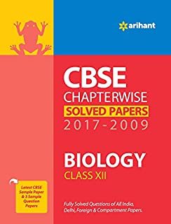 Dinesh Self Master Chemistry Class 12 Pdf