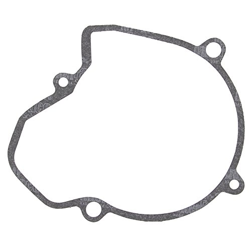 New Winderosa Ignition Cover Gasket for KTM 520 EXC Racing 2000 2001 2002, 520 MXC Racing 01 02 2001 2002, 520 SX Racing 00 01 02 2000 2001 2002, 450 XC 04 06 07 2004 2006 2007, 450 XC-W 07 07