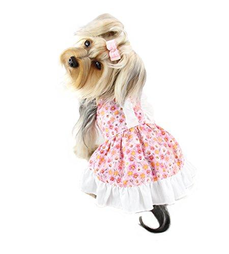 Buy nique dress - 8