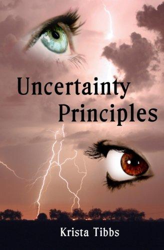 Uncertainty Principles PDF