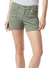 Women's Alix Short