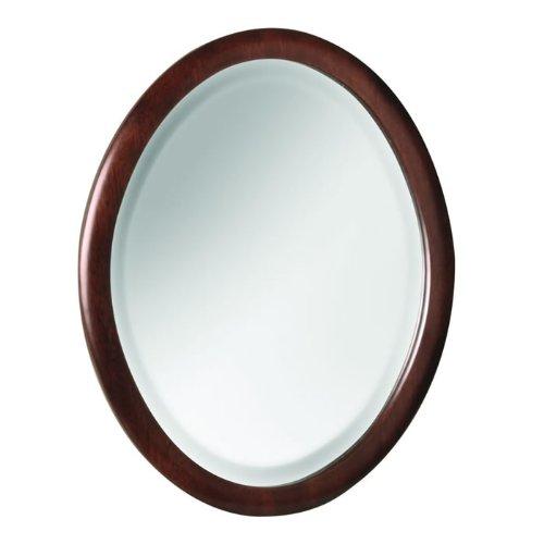 Foremost SHCOM1822 Shiloh Oval Bathroom -