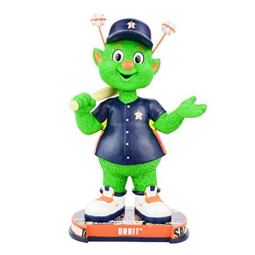 Astros Mascot Houston Astros Mascot Astros Mascots