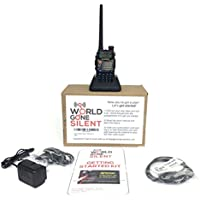 Ham Radio Basic Starter Kit