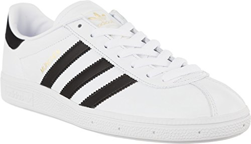 adidas Men's Trainers discount low cost lowest price for sale clearance new big discount cheap online many kinds of cheap online IGO7DPDMR