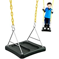 Stand & Swing Set Attachment - Swing Set Swing