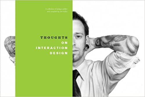 THOUGHTS ON INTERACTION DESIGN EPUB DOWNLOAD