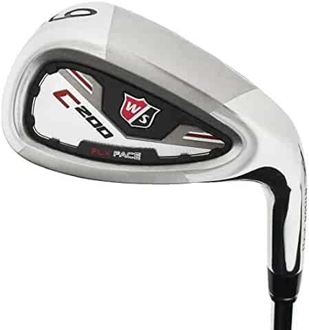 4ea0480b3f79 Shopping Irons - Golf Clubs - Golf - Sports & Fitness - Sports ...