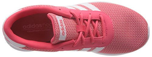 Adidas Lite W Racer rojimp Da Scarpe rojo Fitness Donna brisol ftwbla 000 Rosso rrfqWdR1