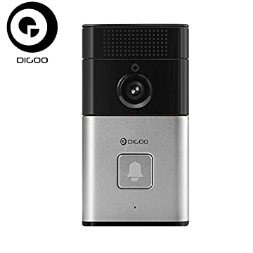 The 20 Best digoo camera For 2019