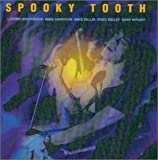 Live in Europe by Spooky Tooth (2001-05-22)