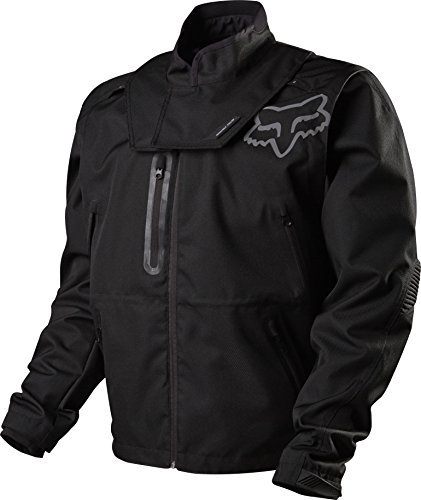 Xl Off Road Jacket - 9