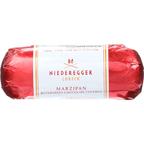 niederegger-marzipan-loaf-chocolate-covered-26-oz-case-of-20