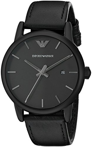 Emporio Armani AR1732 Dress Leather product image