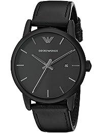 Emporio Armani AR1732 Mens Classic Wrist Watches