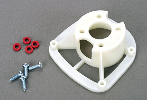 E-flite Motor Mount: Apprentice for sale  Delivered anywhere in USA