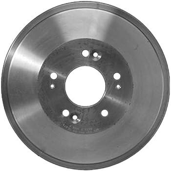 Bendix PDR0799 Brake Drum