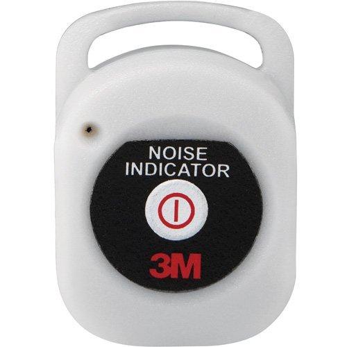 3M 3MRNI 100 NI 100 Noise Indicator
