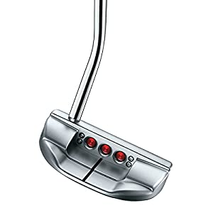 Scotty Cameron Select Putter 2018 Fastback Right Hand - Choose Your Head Style & Length