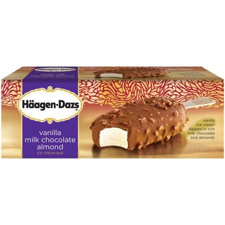haagen-dazs-vanilla-milk-chocolate-almonds-ice-cream-bar-367-oz-12-count