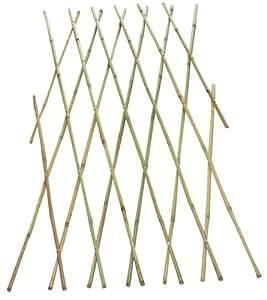 Bond TP72 Manufacturing Plant Obelisks