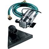 Flotec FP0F360AC Cyclone 1/12 HP 350 GPH Pumping System