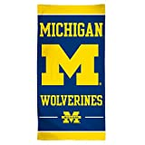 WINAV Sports Fan Beach Towels