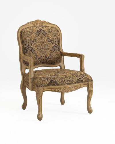 Comfort Pointe Livingston Accent Chair
