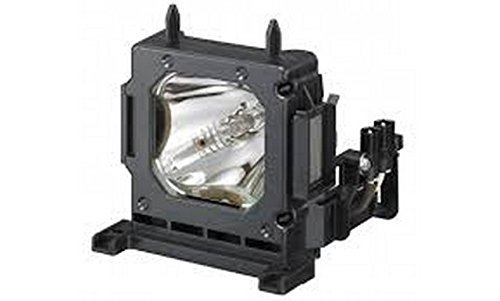 VPL-HW55ES Sony Projector Lamp Replacement. Projector Lamp Assembly with High Quality Genuine Original Philips UHP Bulb inside.