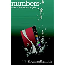 NUMBERS (A Tale of Shades and Angels) by John Ira Thomas (2003-06-19)