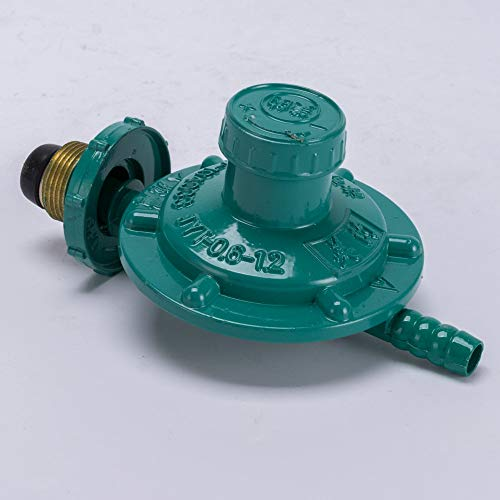 - household bottled liquefied petroleum gas regulator explosion proof device compressed gas pressure regulator