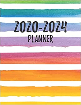 2019 planner fluffy llama weekly calendar 2019 organizer appointment book with sunday to saturday schedule view and be the queen cover