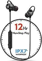 Upto 80% off on Top Branded Headphones & Speakers