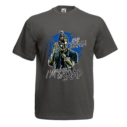 T Shirts for Men I